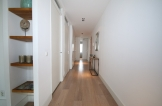 House for rent at Doornburg; 1081 JX in Amsterdam image 14