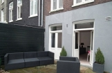 House for rent at Leidsekade; 1016 CX in Amsterdam image 11