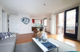 House for rent at Rustenburgerstraat; 1074 EP in Amsterdam image 2