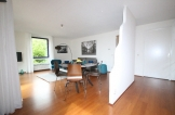 House for rent at Rustenburgerstraat; 1074 EP in Amsterdam image 3