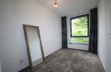 House for rent at Rustenburgerstraat; 1074 EP in Amsterdam image 10