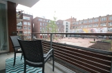 House for rent at Rustenburgerstraat; 1074 EP in Amsterdam image 15
