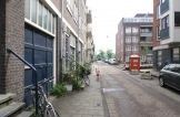 House for rent at Rustenburgerstraat; 1074 EP in Amsterdam image 17