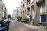 House for rent at Rustenburgerstraat; 1074 EP in Amsterdam image 18