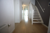House for rent at Van Leijenberghlaan; 1082GM in Amsterdam image 13