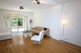 House for rent at Prinsengracht; 1017 KT in Amsterdam image 2