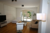House for rent at Prinsengracht; 1017 KT in Amsterdam image 3