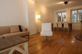 House for rent at Prinsengracht; 1017 KT in Amsterdam image 5