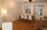 House for rent at Prinsengracht; 1017 KT in Amsterdam image 6