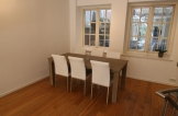 House for rent at Prinsengracht; 1017 KT in Amsterdam image 7
