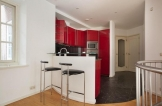 House for rent at Prinsengracht; 1017 KT in Amsterdam image 9