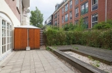 House for rent at Prinsengracht; 1017 KT in Amsterdam image 19
