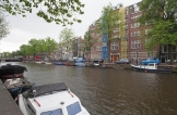 House for rent at Prinsengracht; 1017 KT in Amsterdam image 21