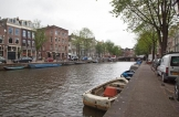 House for rent at Prinsengracht; 1017 KT in Amsterdam image 22
