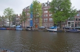 House for rent at Prinsengracht; 1017 KT in Amsterdam image 23