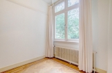 House for rent at Olympiaplein; 1077 CJ in Amsterdam image 13