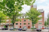 House for rent at Olympiaplein; 1077 CJ in Amsterdam image 17