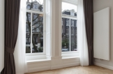 House for rent at Vondelstraat; 1054GN in Amsterdam image 2
