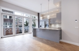 House for rent at Vondelstraat; 1054GN in Amsterdam image 3