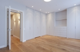 House for rent at Vondelstraat; 1054GN in Amsterdam image 13