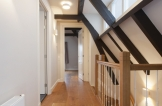House for rent at Vondelstraat; 1054GN in Amsterdam image 20