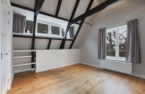 House for rent at Vondelstraat; 1054GN in Amsterdam image 21