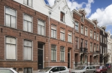 House for rent at Vondelstraat; 1054GN in Amsterdam image 25