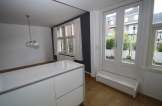 House for rent at Rubensstraat; 1077NB in Amsterdam image 22