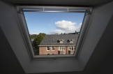 House for rent at Rubensstraat; 1077NB in Amsterdam image 27