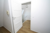 House for rent at Rubensstraat; 1077NB in Amsterdam image 29