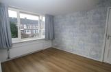 House for rent at Rubensstraat; 1077NB in Amsterdam image 30