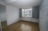 House for rent at Rubensstraat; 1077NB in Amsterdam image 32
