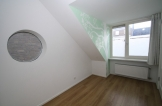 House for rent at Rubensstraat; 1077NB in Amsterdam image 36