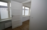House for rent at Rubensstraat; 1077NB in Amsterdam image 37