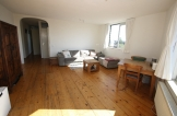 House for rent at Van Reigersbergenstraat; 1052WJ in Amsterdam image 2