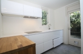 House for rent at Alexander Boersstraat; 1071KX in Amsterdam image 5