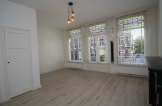 House for rent at Alexander Boersstraat; 1071KX in Amsterdam image 11
