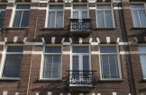 House for rent at Alexander Boersstraat; 1071KX in Amsterdam image 18