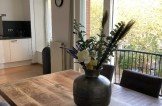 House for rent at Stadhouderskade; 1073 AV in Amsterdam image 2