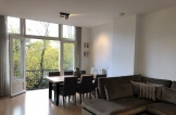 House for rent at Stadhouderskade; 1073 AV in Amsterdam image 3