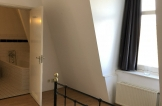 House for rent at Stadhouderskade; 1073 AV in Amsterdam image 14
