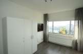 House for rent at Wamberg; 1083CZ in Amsterdam image 15