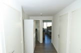 House for rent at Wamberg; 1083CZ in Amsterdam image 19