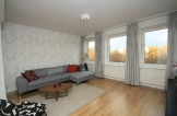 House for rent at Van Nijenrodeweg; 1082 HB in Amsterdam image 1