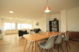 House for rent at Wamberg; 1083 CX in Amsterdam image 1