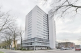 House for rent at Wamberg; 1083 CX in Amsterdam image 2