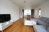House for rent at Johannes Worpstraat; 1076 BD in Amsterdam image 1