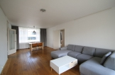 House for rent at Johannes Worpstraat; 1076 BD in Amsterdam image 2
