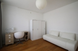 House for rent at Johannes Worpstraat; 1076 BD in Amsterdam image 7