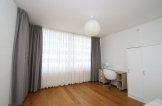 House for rent at Johannes Worpstraat; 1076 BD in Amsterdam image 8